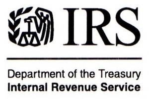 IRS 1099 Reporting – Are Bullion Sales Private?
