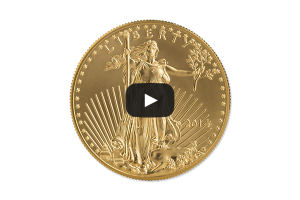 American Gold Eagles | Video Spotlight
