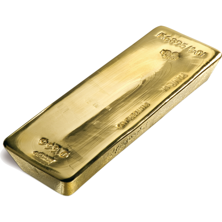 How Many Grams In A Troy Ounce Of Gold Buy Gold Amp Silver