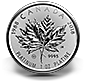 30 Years of Canadian Platinum Coins