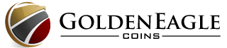 Buy Gold & Silver Online | Official Golden Eagle Coins Blog