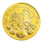 gold-philharmonic-1oz-front