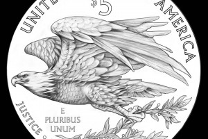 Is The American Silver Eagle Getting A New Design?