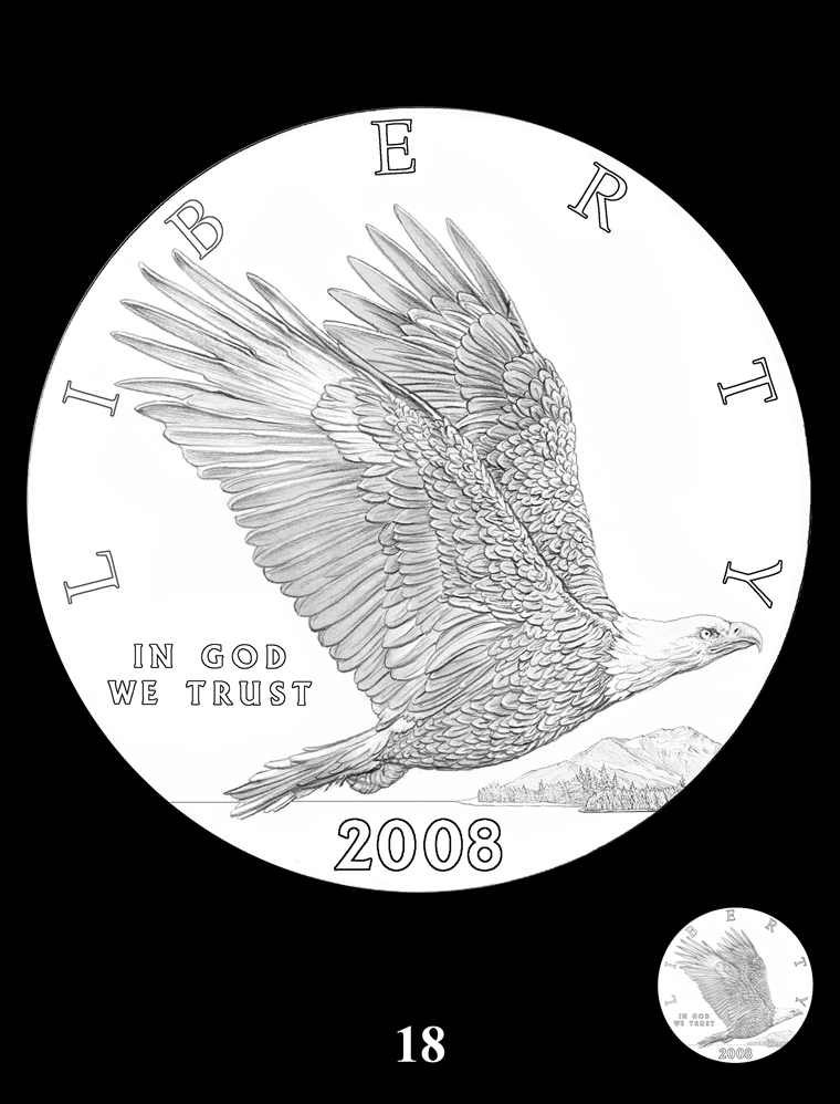 eagle-18