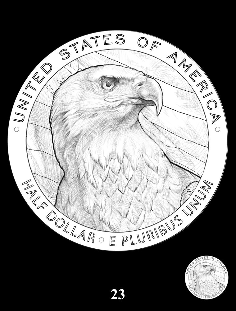 eagle-23