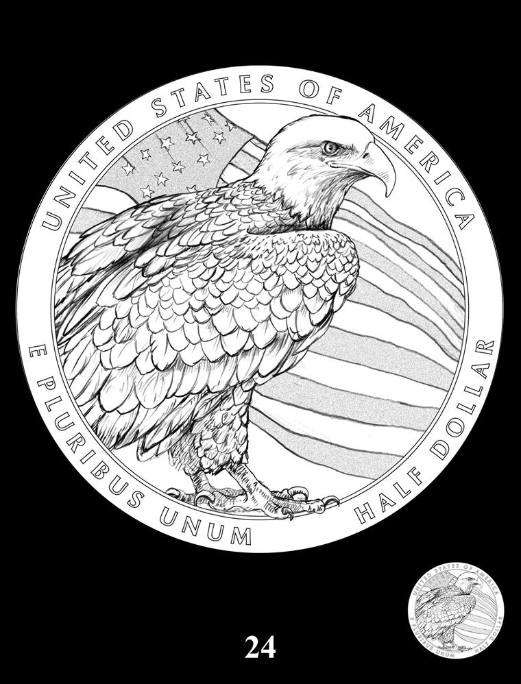 eagle-24