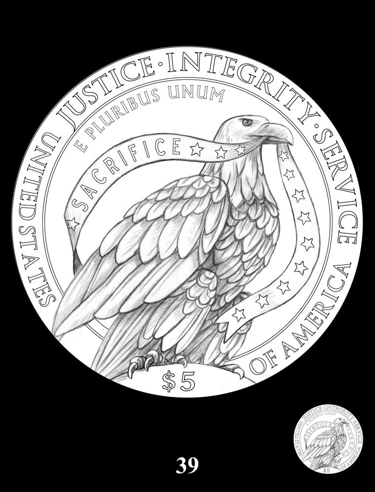eagle-39