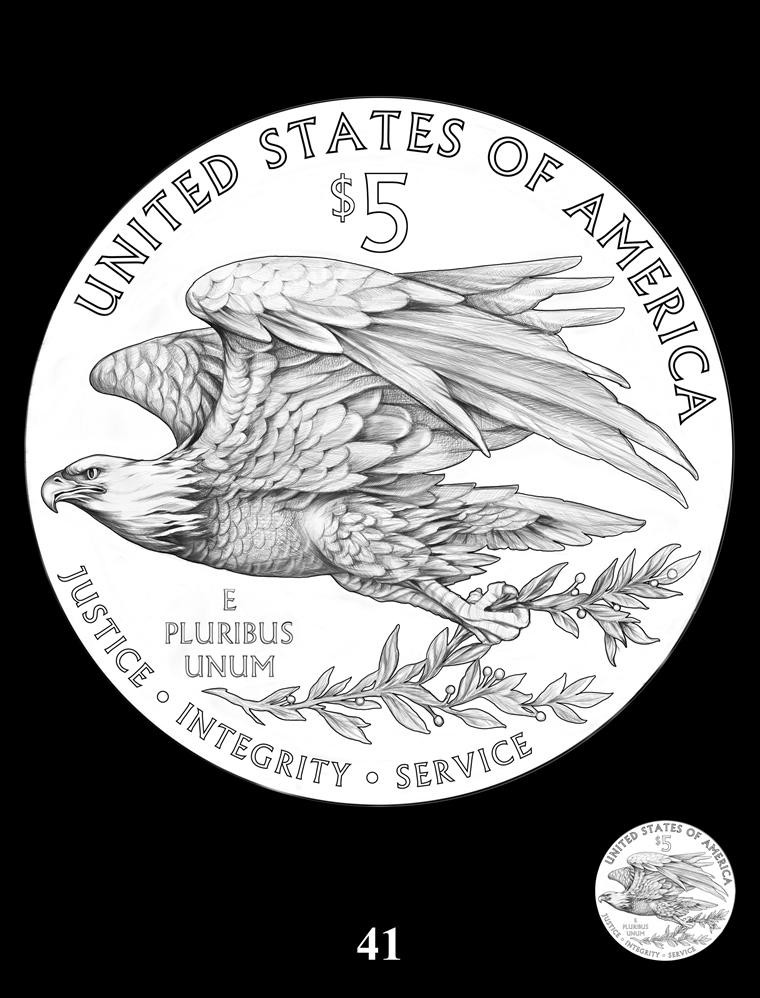 eagle-41
