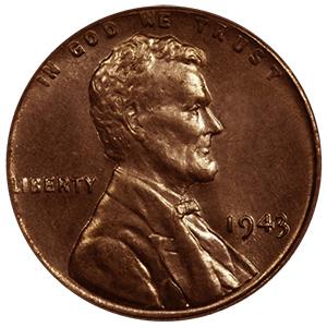 1943-copper