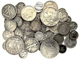90percent-silver