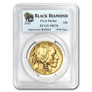 gold-buffalo-pcgs