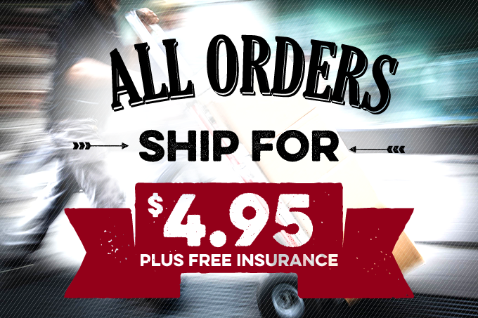 all-orders-ship-for-4.95-680w