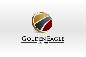 Gold and Silver Market Update (3/30/2015) – Golden Eagle