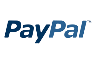 Buying Silver and Gold Online With Paypal