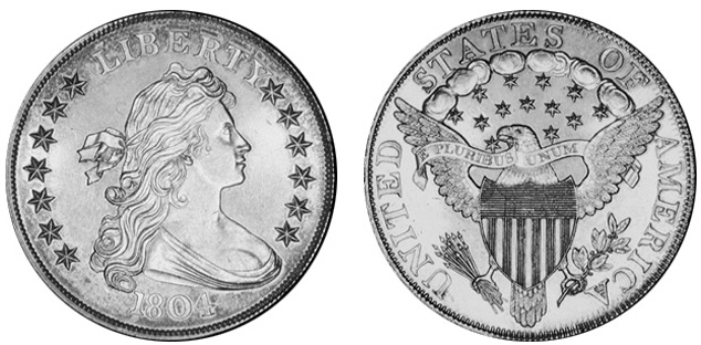 silver news quarters dollars us