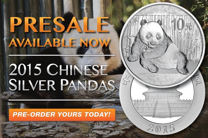 2015-silver-panda-presale-680x453