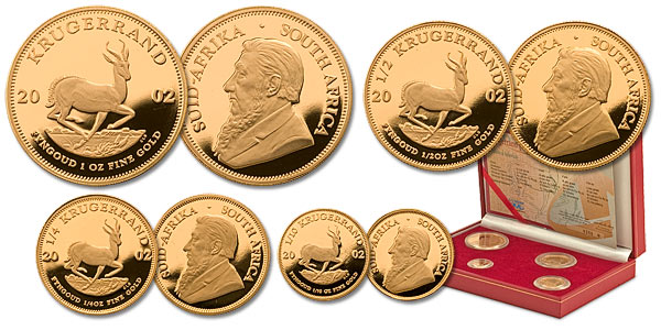 gold krugerrand sets buy gold amp silver online official golden eagle coins blog