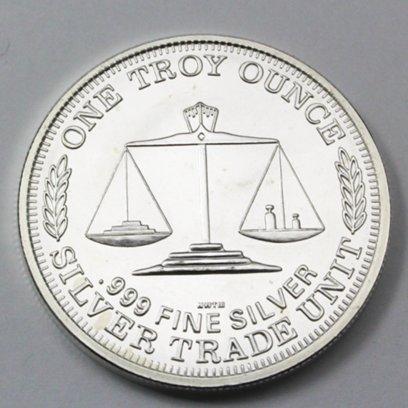1oz-silver-coin