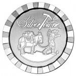 1-oz-silvertowne-poker-obv