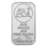 silvertowne-1oz-silver-bar-front