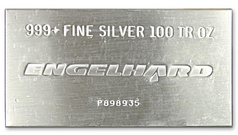 engelhard-100-oz