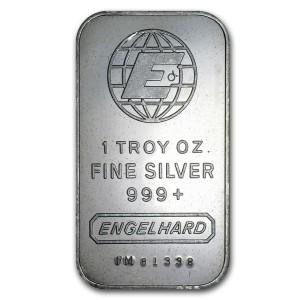 engelhard-1oz-bar
