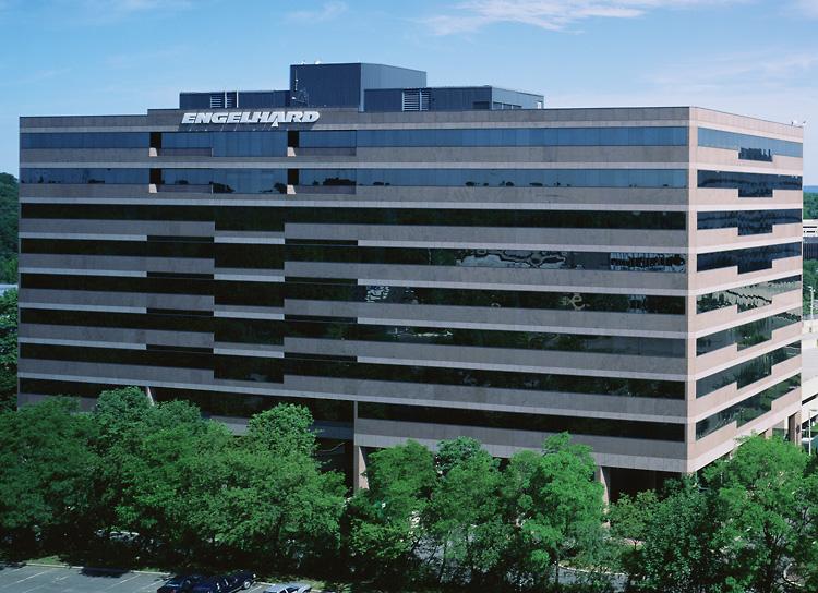 engelhard-company-office