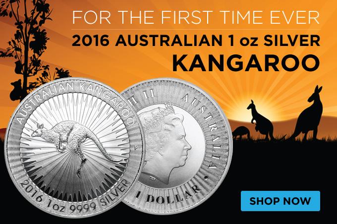 2016-kangaroo-680x453