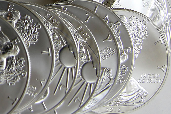 2015-American-Silver-Eagles-bullion