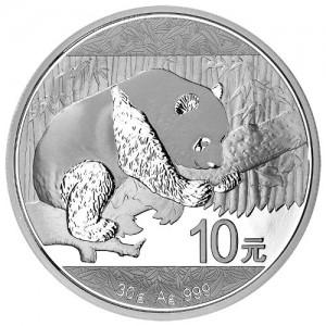 2016-panda-coin-obv