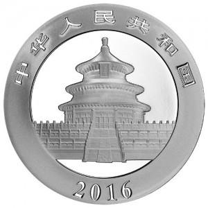 2016-panda-coin-rev
