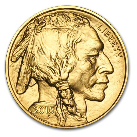2015-1oz-gold-buffalo-obv