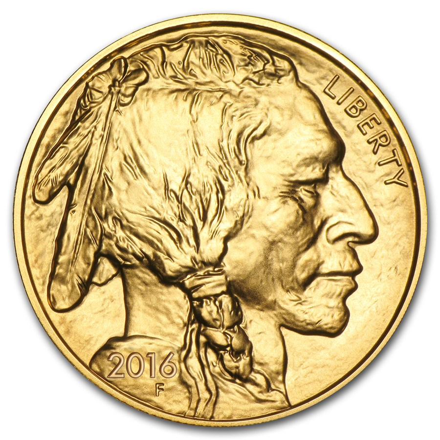 2016-gold-buffalo-obv2