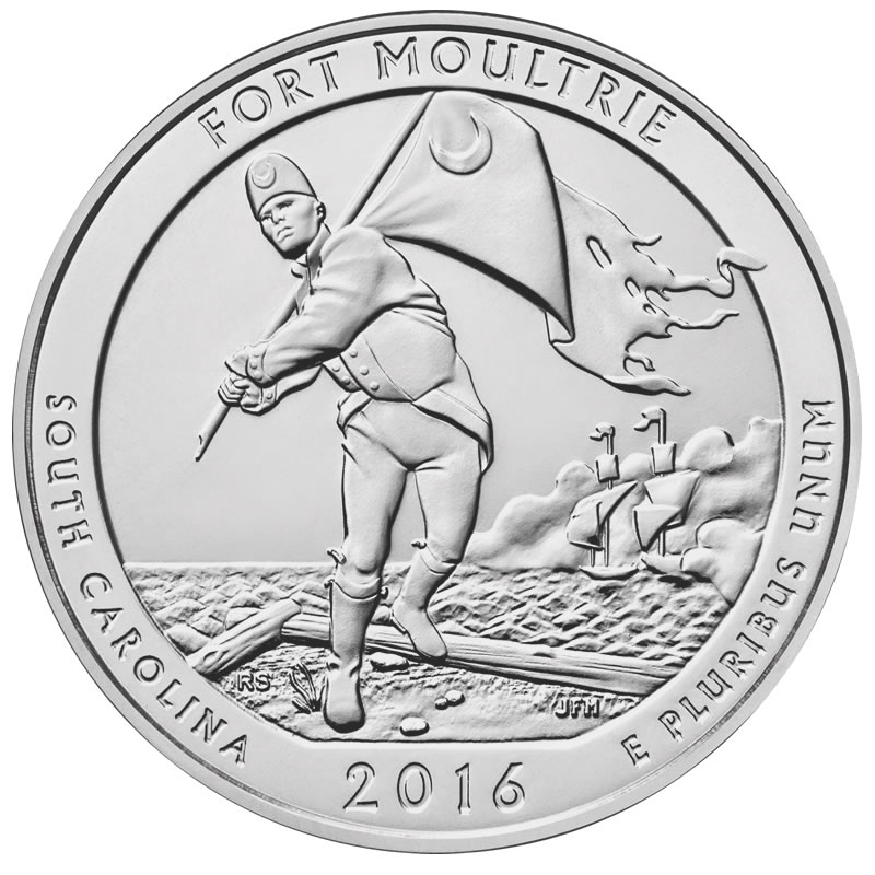 fort-moultrie-5-oz-coin