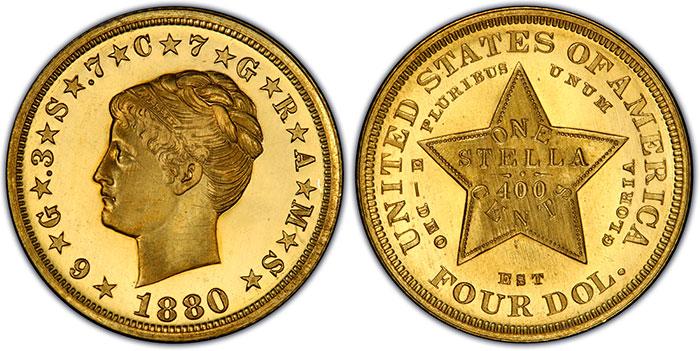 stella-coin-b-120313