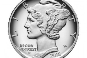 Proof Palladium Eagle Hits the Market