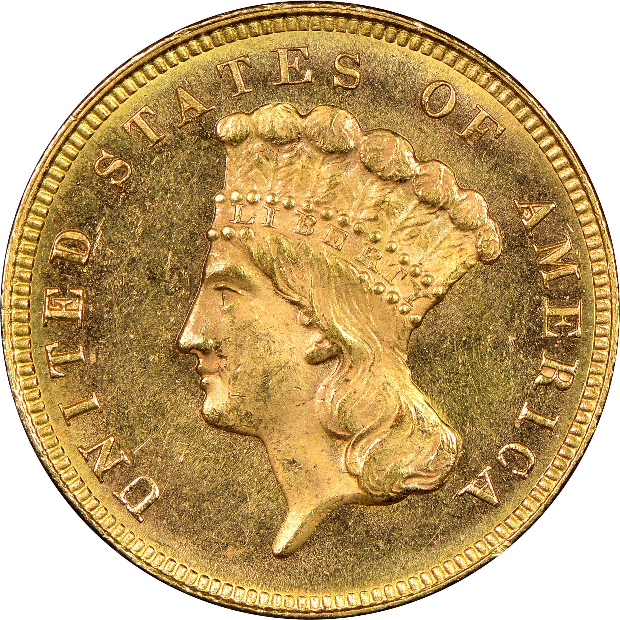 The 3 Gold Coin Buy Gold Amp Silver Online Official